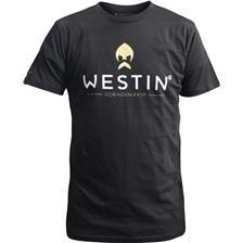 T-SHIRT WESTIN