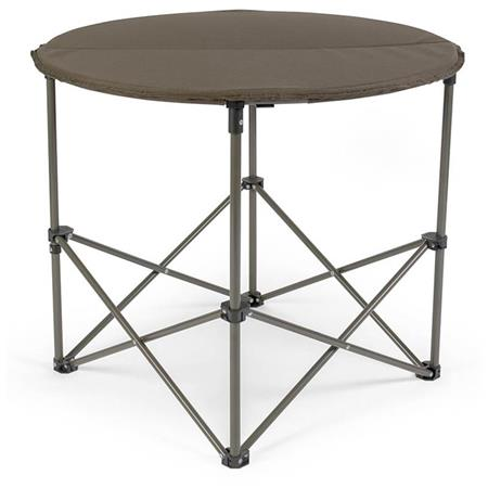 TABLE AVID CARP COMPACT SESSION TABLE
