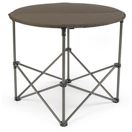 TABLE AVID CARP COMPACT SESSION TABLE - PAR 2