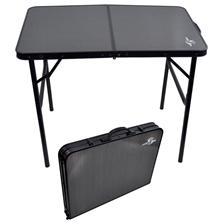 TABLE CAMPING CARP SPIRIT PLIABLE