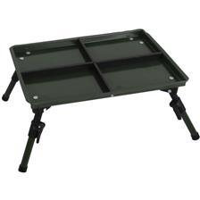 TABLE DE BIVVY CARP'O