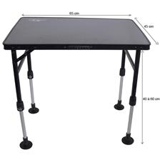 TABLE DE BIVVY CARP SPIRIT MEGA