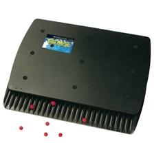Baits & Additives Technipêche TABLE MIROIR TECHNIPECHE 16MM