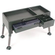 TABLE NASH BIVVY BOX