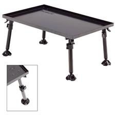 TABLE STARBAITS BIVIE TABLE - Bivie Table