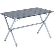TABLE TRIGANO ALU