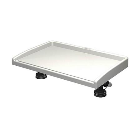 TABLETTE AVEC SUPPORT RAILBLAZA FILET TABLE II