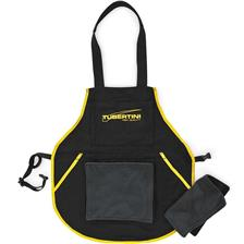 TABLIER TUBERTINI T-TROUT BG