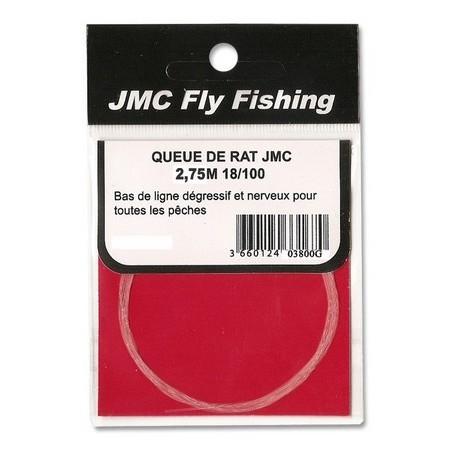 TAIL OF RAT JMC
