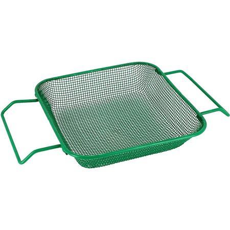 TAMIS SENSAS GREEN BAIT BOX