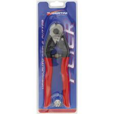 TANG TUBERTINI HEAVY DUTY KABEL KNIPPER