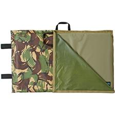Accessories Aqua Products CAMO ROVING UNHOOKING MAT 412220