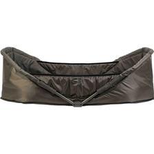 CAPTIVE CARP COTS XL
