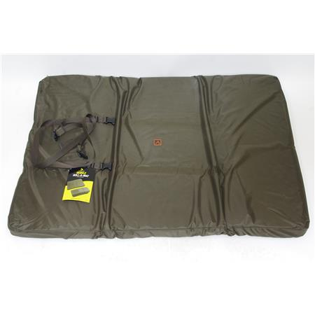 TAPIS DE RECEPTION AVID CARP MOBILE ROLL-A MAT - AVLUG/75 OCCASION