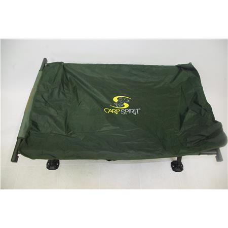 TAPIS DE RECEPTION CARP SPIRIT CLASSIC CRADLE CLAS - ACC070006 OCCASION