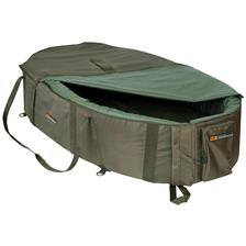 TAPIS DE RECEPTION FOX CARPMASTER DELUXE UNHOOKING MATS