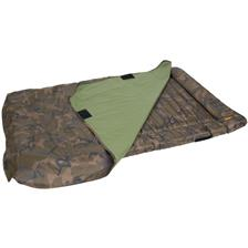 TAPIS DE RECEPTION FOX UNHOOKING MAT - CAMO
