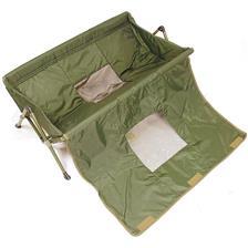 Accessories Mack2 ACCURATE CARP CRADLE 95303\1