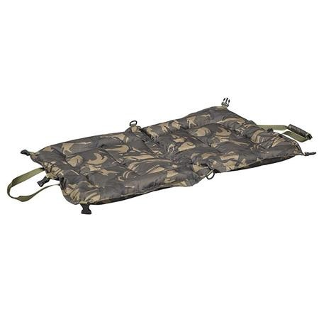 TAPIS DE RECEPTION STARBAITS CAM CONCEPT UNHOOKING MAT
