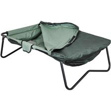 TAPIS DE RECEPTION STARBAITS CARP HAMMOCK