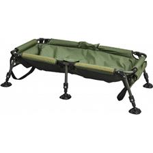 TAPIS DE RECEPTION STARBAITS DLX CARP HAMMOCK