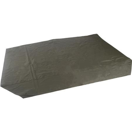 TAPIS DE SOL NASH TITAN HIDE HD GROUNDSHEET