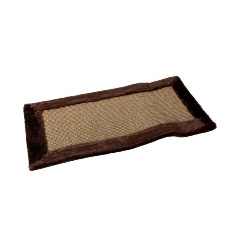 Tapis Pour Chat Loo Boo Futur Pet Planet