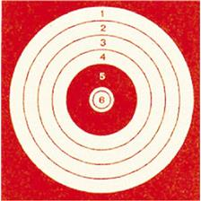 Targetry