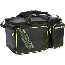 TAS CARRYALL FOX MATRIX ETHOS PRO TACKLE AND BAIT BAG