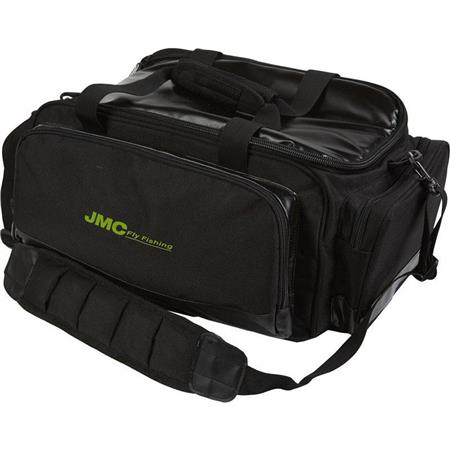 TAS JMC EXPRESS 200