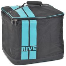 TAS THERMO RIVE