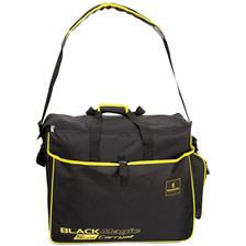 TASCHE BROWNING BLACK MAGIC S-LINE CARRYALL