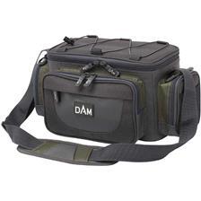 TASCHE DAM SPINNING BAGS