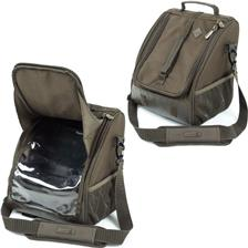 TASCHE ECHOLOT NASH ECHO SOUNDER BAG