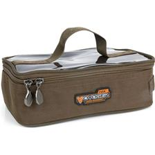 TASCHE FOX VOYAGER ACCESSORY BAG LARGE