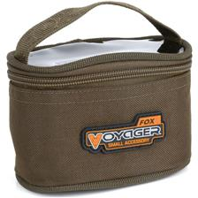 TASCHE FOX VOYAGER ACCESSORY BAG SMALL