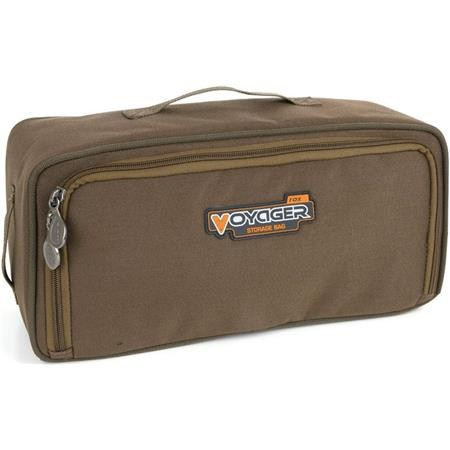 TASCHE FOX VOYAGER STORAGE BAG