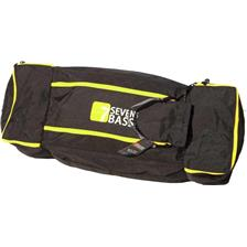 TASCHE FÜR BELLY BOOT SEVEN BASS FLEX CARGO CLASSIC PLUS
