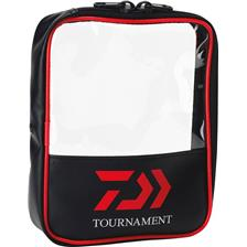 TASCHE FÛR ZUBEHÔR DAIWA TOURNAMENT SURF