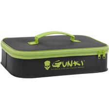 TASCHE GUNKI SAFE BAG