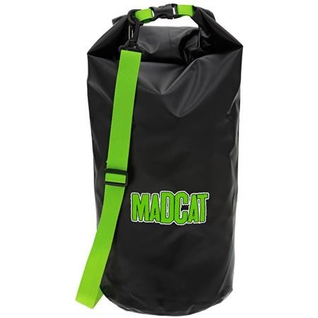 TASCHE MADCAT WATERPROFF BAG