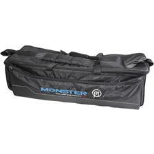 TASCHE PRESTON INNOVATIONS MONSTER ROLLET & ROOST BAG