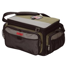 TASCHE RAPALA TACKLE BAG