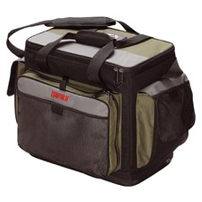 TASCHE RAPALA TACKLE BAG MAGNUM