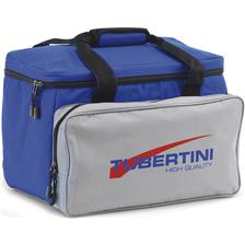 TASCHE TUBERTINI DELUXE ISOTHERME