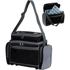 TASCHE ZEBCO PRO STAFF ALLROUND CARRYALL
