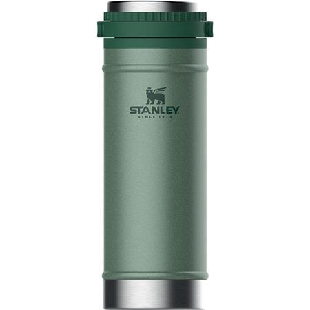 TASSE ISOTHERME STANLEY CAFETIERE
