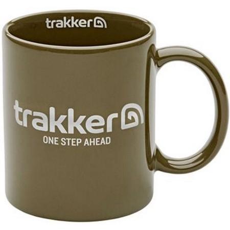 TASSE TRAKKER HEAT CHANGING