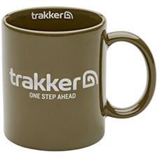 TAZA TRAKKER HEAT CHANGING