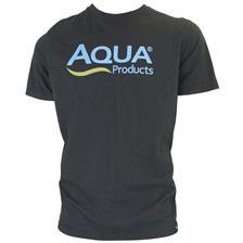 Apparel Aqua Products AQUA CLASSIC NOIR XXL